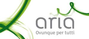 adsl-aria