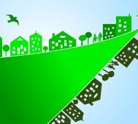 Sostenibilità Ambientale della Casa con il Fotovoltaico