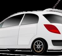 Noleggiare un auto per almeno 24 mesi