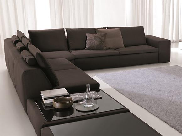 divani-carlinoarreda