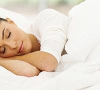 dormhouse-permaflex-dormire